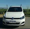Foto venta Auto usado Volkswagen Suran 1.6 Comfortline (2017) color Blanco precio $425.000