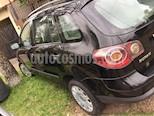 foto Volkswagen Suran 1.6 Comfortline usado (2009) color Negro precio $295.000