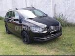 Foto venta Auto usado Volkswagen Suran 1.6 Comfortline (2011) color Negro precio $190.000