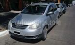 Foto venta Auto usado Volkswagen Suran 1.6 Comfortline (2006) color Plata precio $148.000