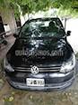 Foto venta Auto usado Volkswagen Suran 1.6 Comfortline (2014) color Negro precio $250.000