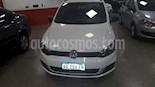 Foto venta Auto usado Volkswagen Suran 1.6 Comfortline (2017) color Blanco precio $455.000