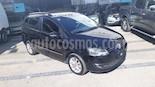 Foto venta Auto usado Volkswagen Suran 1.6 Highline 2G I-Motion (2011) color Negro precio $245.000