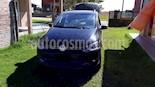 Foto venta Auto usado Volkswagen Suran 1.6 Highline 2G I-Motion (2011) color Negro precio $320.000