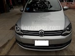 Foto venta Auto usado Volkswagen Suran 1.6 Highline 2G I-Motion (2010) color Gris Off-Road precio $279.900