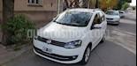 Foto venta Auto usado Volkswagen Suran 1.6 Highline Cuero (2014) color Blanco precio $315.000