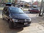 Foto venta Auto usado Volkswagen Suran 1.6 Highline I-Motion Plus (2013) color Negro Universal precio $300.000