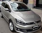 Foto venta Auto usado Volkswagen Suran 1.6 Highline I-Motion (2015) color Beige Arena precio $339.900