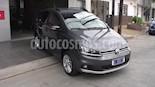 Foto venta Auto usado Volkswagen Suran 1.6 Highline I-Motion (2018) color Gris precio $644.900