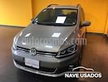 Foto venta Auto usado Volkswagen Suran 1.6 Highline I-Motion (2015) color Beige Arena precio $435.000