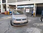 Foto venta Auto usado Volkswagen Suran 1.6 Highline I-Motion (2012) color Beige Arena precio $350.000