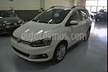 Foto venta Auto nuevo Volkswagen Suran 1.6 Highline I-Motion color Blanco precio $710.000