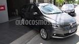 Foto venta Auto Usado Volkswagen Suran 1.6 Highline I-Motion (2018) color Gris Oscuro