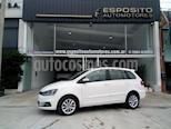 Foto venta Auto usado Volkswagen Suran 1.6 Highline Plus (2015) color Blanco precio $470.000