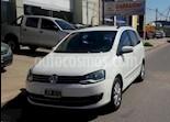 Foto venta Auto usado Volkswagen Suran 1.6 Highline Plus (2011) color Blanco precio $310.000