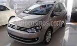 Foto venta Auto usado Volkswagen Suran 1.6 Highline Plus (2014) color Beige Arena precio $359.000