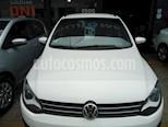 Foto venta Auto usado Volkswagen Suran 1.6 Highline Plus (2012) color Blanco precio $380.000