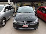 Foto venta Auto usado Volkswagen Suran 1.6 Highline Plus (2011) color Negro precio $285.000