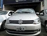 Foto venta Auto usado Volkswagen Suran 1.6 Highline Plus (2014) color Gris Claro precio $400.000