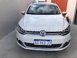 Foto venta Auto usado Volkswagen Suran 1.6 Highline Plus (2017) color Blanco precio $485.000