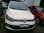 Foto venta Auto usado Volkswagen Suran 1.6 Highline (2017) color Blanco precio $522.000