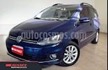 Foto venta Auto usado Volkswagen Suran 1.6 Highline color Azul precio $420.000