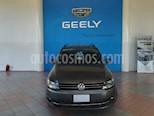 Foto venta Auto usado Volkswagen Suran 1.6 Highline (2011) color Gris Vulcano precio $246.000
