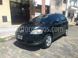 Foto venta Auto usado Volkswagen Suran 1.6 Highline color Negro precio $185.000