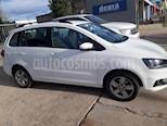 Foto venta Auto usado Volkswagen Suran 1.6 Highline (2017) color Blanco precio $475.000