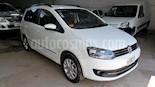 Foto venta Auto usado Volkswagen Suran 1.6 Highline (2013) color Blanco precio $299.000
