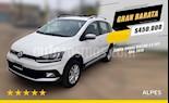 Foto venta Auto usado Volkswagen Suran 1.6 Highline (2016) color Blanco precio $450.000