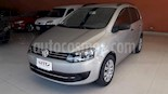 Foto venta Auto usado Volkswagen Suran 1.6 Track (2013) color Beige precio $250.000
