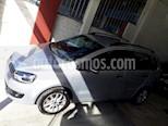 Foto venta Auto usado Volkswagen Suran 1.6 Track (2013) color Gris Claro precio $232.000