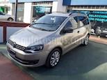 Foto venta Auto usado Volkswagen Suran 1.6 Track (2011) color Beige precio $245.000