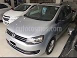 Foto venta Auto usado Volkswagen Suran 1.6 Track (2012) color Gris Claro precio $350.000