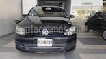 Foto venta Auto usado Volkswagen Suran 1.6 Trendline I-Motion (2010) color Negro Universal precio $295.000