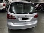 Foto venta Auto usado Volkswagen Suran 1.6 Trendline (2012) color Gris Off-Road precio $324.000