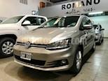 Foto venta Auto usado Volkswagen Suran 1.6 Trendline (2015) color Beige Arena precio $400.000