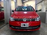 Foto venta Auto usado Volkswagen Suran 1.6 Trendline color Rojo Tornado precio $300.000