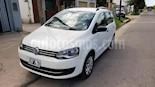 Foto venta Auto usado Volkswagen Suran 1.6 Trendline (2013) color Blanco precio $270.000
