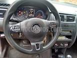 Foto venta Auto usado Volkswagen Suran 1.6 Trendline (2010) color Rojo Tornado precio $220.000