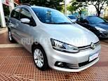 Foto venta Auto usado Volkswagen Suran 1.6 Trendline (2015) color Gris precio $374.990