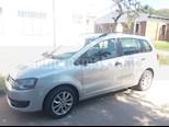 Foto venta Auto usado Volkswagen Suran 1.6 Trendline (2013) color Gris precio $245.000