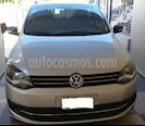 Foto venta Auto usado Volkswagen Suran 1.6 Trendline (2011) color Gris precio $225.000