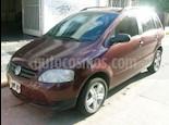 Foto venta Auto usado Volkswagen Suran 1.9 Highline SDI (2009)