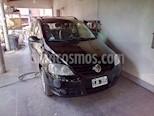 Foto venta Auto usado Volkswagen Suran 1.9 Highline SDI (2009) color Negro precio $165.000