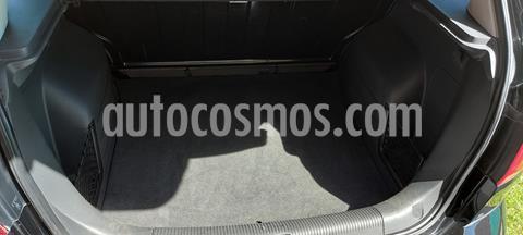 Volkswagen Suran 1.6 Highline usado (2017) color Negro precio $1.220.000