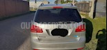 foto Volkswagen Suran 1.6 Trendline usado (2011) color Gris Plata  precio $290.000