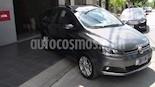 foto Volkswagen Suran 1.6 Highline usado (2018) color Gris precio $999.900