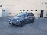 Volkswagen Suran 1.6 Comfortline usado (2010) color Gris Titanio precio $320.000